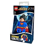 Lego DC Super Heroes Keylight Superman