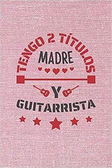 Advanced Arpeggio Soloing for Guitar: Creative Arpeggio Studies for Modern Rock & Fusion Guitar (English Edition)
