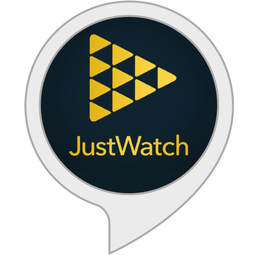 JustWatch - The Streaming Search Engine