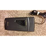Memorex VHS Tape Rewinder#MR100