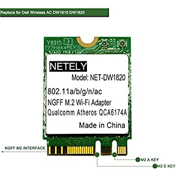 DRIVER: GATEWAY E-4300 O2 CARD READER