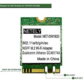 DELL E5510 PCI DATA ACQUISITION WINDOWS 7 X64 DRIVER