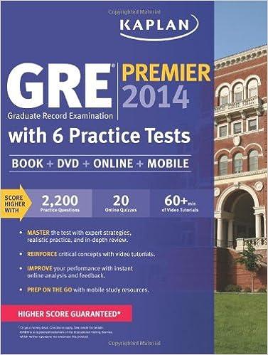 2013 syllabus pdf exam gre