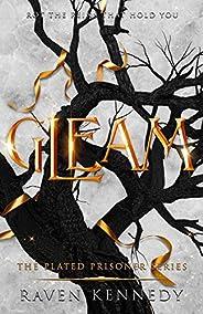 Gleam (The Plated Prisoner Series Book 3)