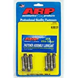 ARP 208-6002 Connecting Rod Bolt Kit