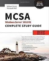70-687 Study Guide Pdf