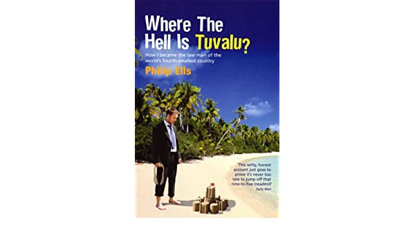 Double your dating review in tuvalu island