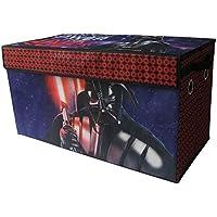 Disney Star Wars Storage Trunk