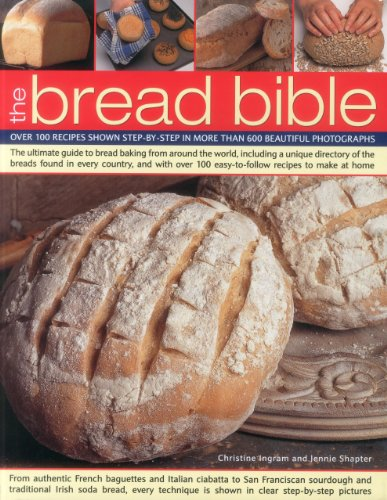 Sherwood Children S Centre Download The Bread Bible Over 100