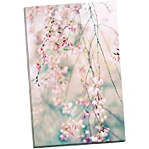 Portfolio Canvas Decor Weeping Cherry Blossoms by Jessica Jenney Large Canvas Wall Art, 24 x 36""
