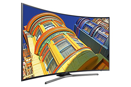 Samsung UN49KU6500F LED TV Drivers for Mac