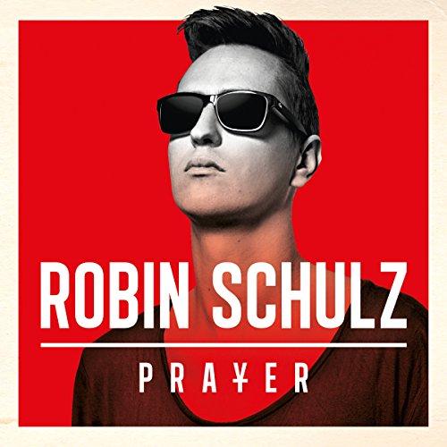 Robin Schulz - Prayer-2014-MOD Download