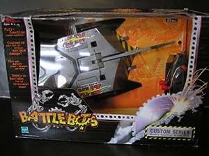 battlebots toys amazon españa