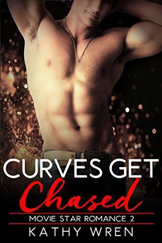 Erotic fiction get awat happens