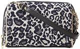 Juicy Couture Jamie Mini Steffy Cross Body Bag