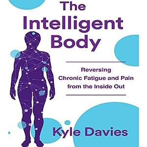 The Intelligent Body Audiobook