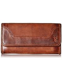 FRYE Melissa Phone Wallet