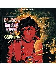 Dr. John - Gris Gris [Disco de Vinil]