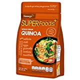 Xiomega-Superfoods Semilla de Quinoa, 907 g