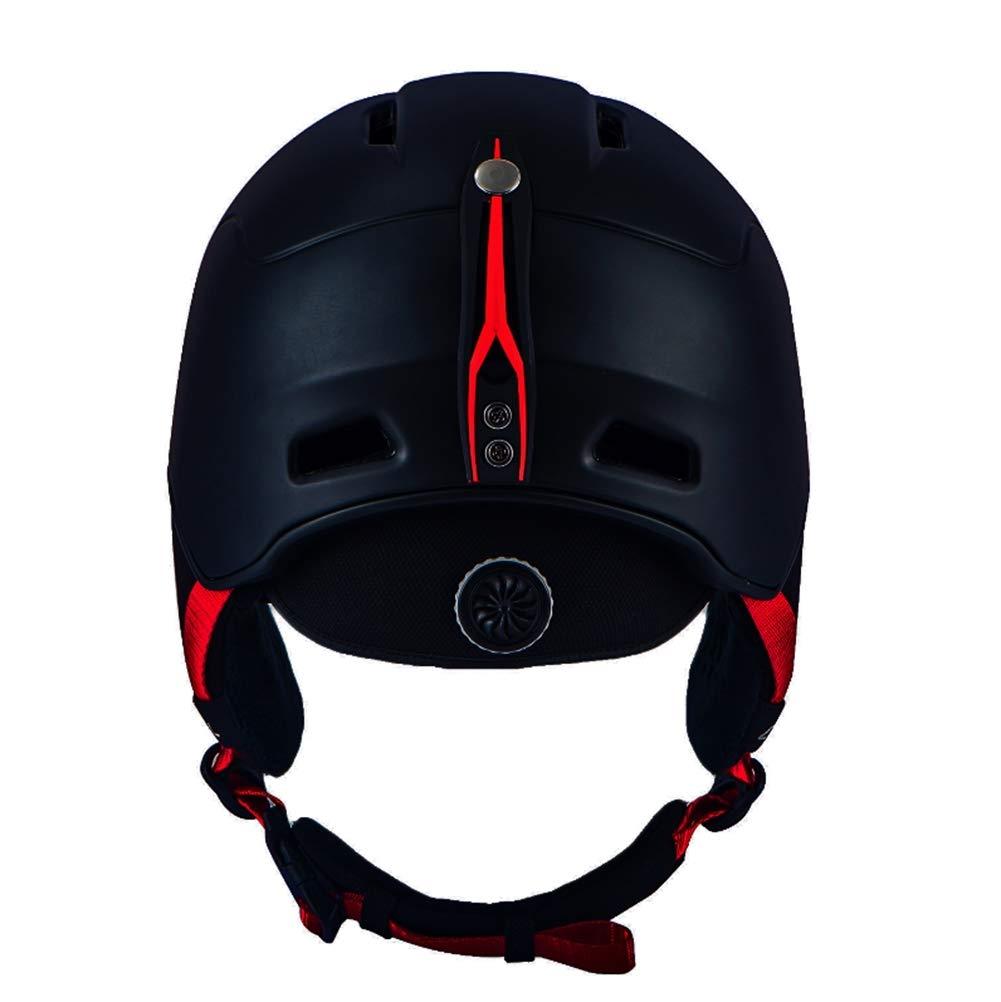 1-1 Ski Helm Race Edition Erwachsene Leicht Leicht Leicht Männer Frau Jugend Draussen Warm Belüftung B07LFS3RWM Skihelme Preiszugeständnisse b5e774
