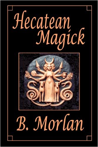 Magick In Theory And Practice Pdf