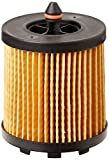 Bosch 72215WS / F00E369847 Workshop Engine Oil Filter