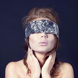 Olivia Morgan-Gaines