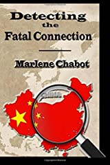 Detecting the Fatal Connection Paperback