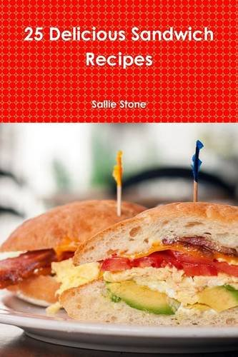 R dan and co inc download 25 delicious sandwich recipes book pdf download 25 delicious sandwich recipes book pdf audio idivgdfsj forumfinder Image collections