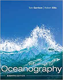 essentials of oceanography 11th edition download torrent