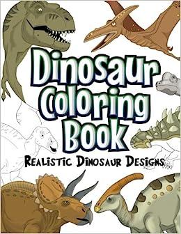 21st Century Dinosaur 3.0