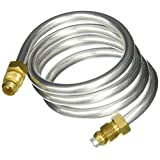 Hayward HAXTRK1930 Pilot Tube Replacement Kit for Hayward H-Series Ed1 Style Pool Heater