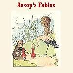 Aesop's Fables  | Aesop