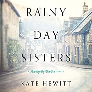 Rainy Day Sisters Audiobook