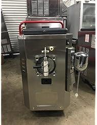TAYLOR 430 SERIAL J7052313 1PH AIR Margarita Frozen Beverage Drink Machine