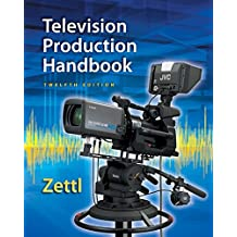 Television Production Handbook (MindTap Course List)