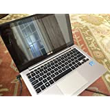 "Asus 11.6"" Touchscreen Superlight Laptop [PC]"