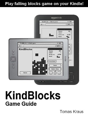 KindBlocks Game Guide