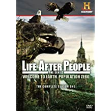 Life After People S1
