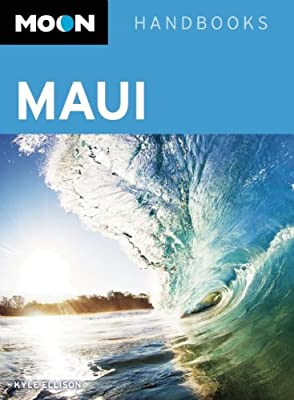 Maui Hotels and Places to Stay