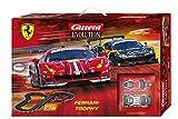 Carrera Evolution 20025230 Ferrari Trophy Analog
