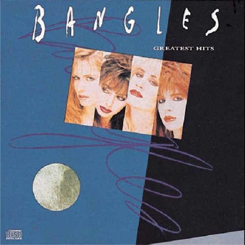 The Bangles Greatest Hits The Bangles Album Lyrics Mp3