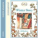 Winter Story: Brambly Hedge | Jill Barklem