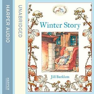 Winter Story Audiobook