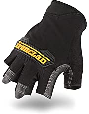 Ironclad MFG2-01-XS Mach 5 Glove