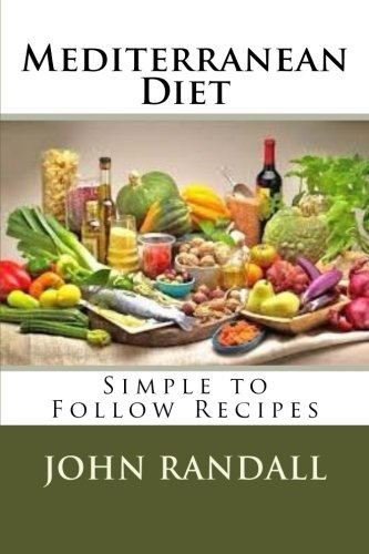 Download mediterranean diet simple to follow recipes book pdf download mediterranean diet simple to follow recipes book pdf audio idn5o02ch forumfinder Choice Image