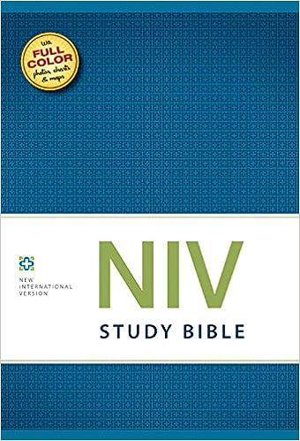 File niv bible pdf