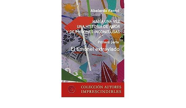 Otros libros del autor en Libreria Didot