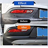 callm 30ML Car Beauty Multi-function Plating