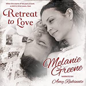 Retreat to Love Audiobook
